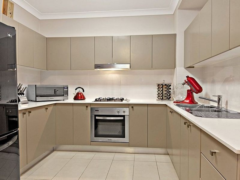 5/59-67 Second Avenue, Campsie NSW 2194