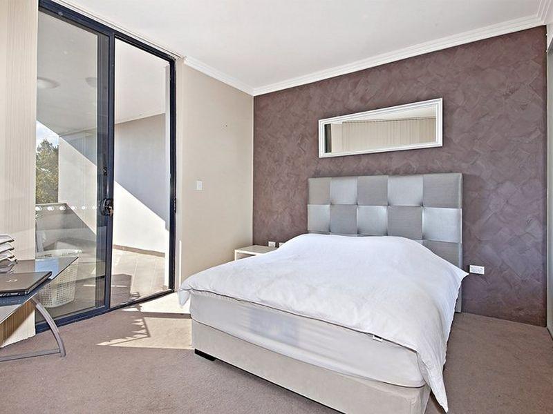 11/19 Claremont Street, Campsie NSW 2194