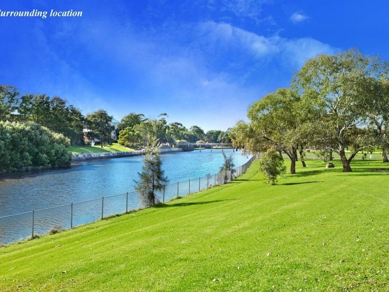 14/237 Canterbury Road, Canterbury NSW 2193