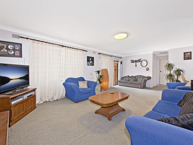 3/5 Rome Street, Canterbury NSW 2193
