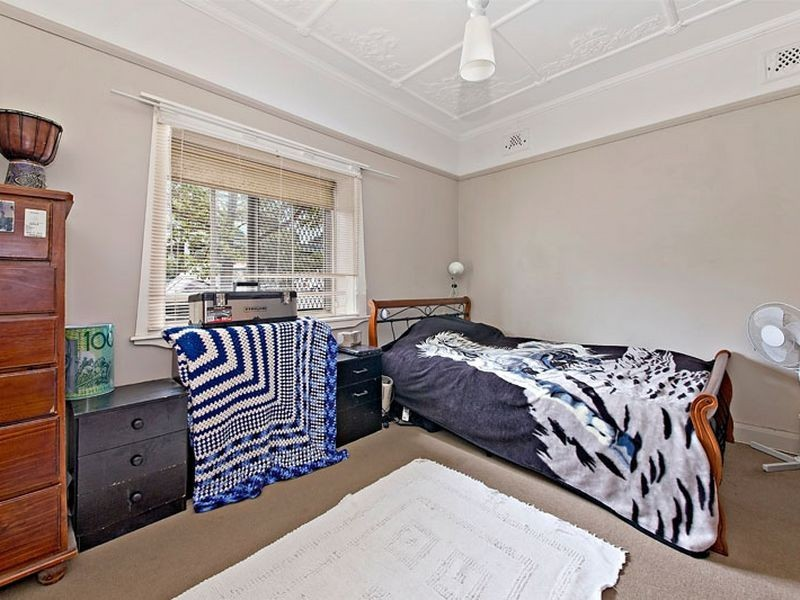 14 Elizabeth Street, Campsie NSW 2194