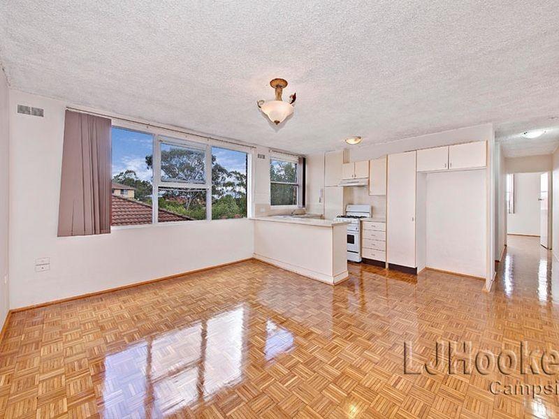 8/129 Evaline Street, Campsie NSW 2194
