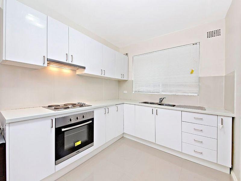 3/30 Oswald St, Campsie NSW 2194