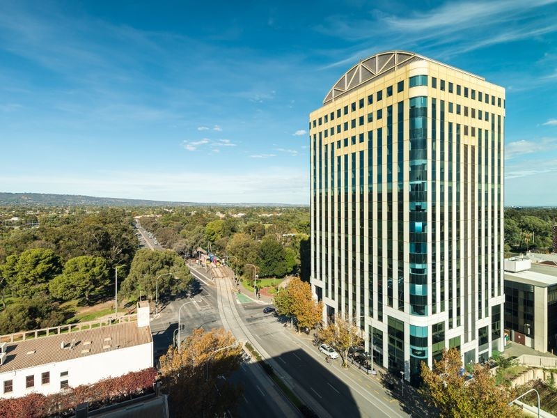 9 Part of/420 King William Street, Adelaide SA 5000