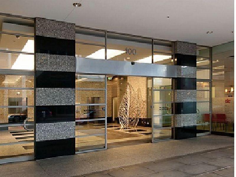100 Pirie Street, Adelaide SA 5000