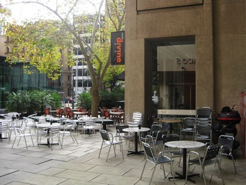 G/45 Grenfell Street, Adelaide SA 5000