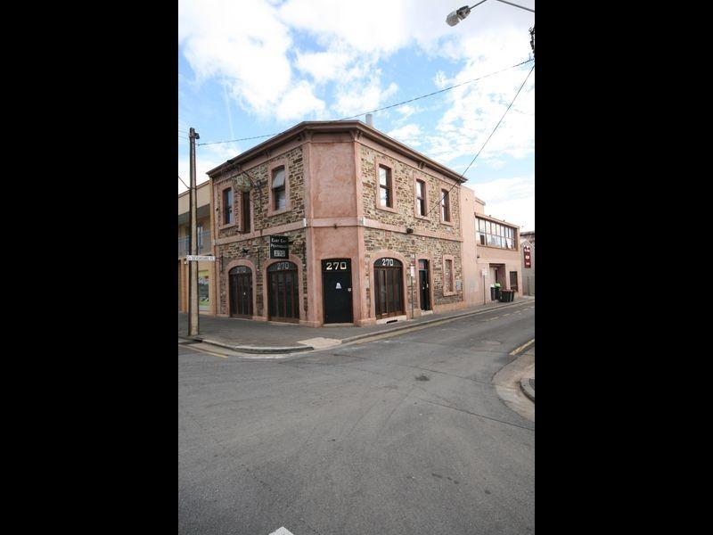 268-270 Pirie Street, Adelaide SA 5000