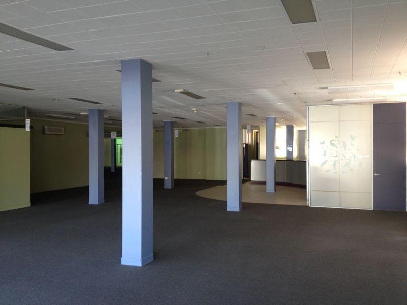 152-160 Grote Street, Adelaide SA 5000