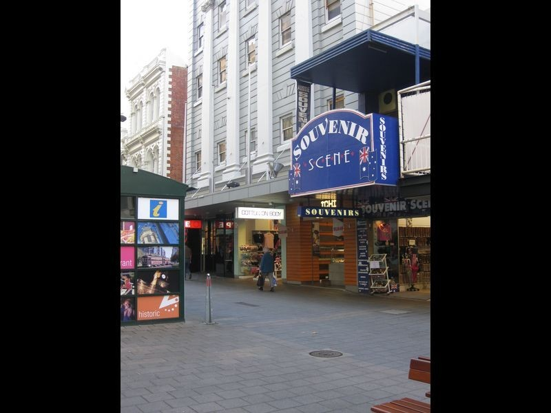 T3/21-23 Rundle Mall, Adelaide SA 5000