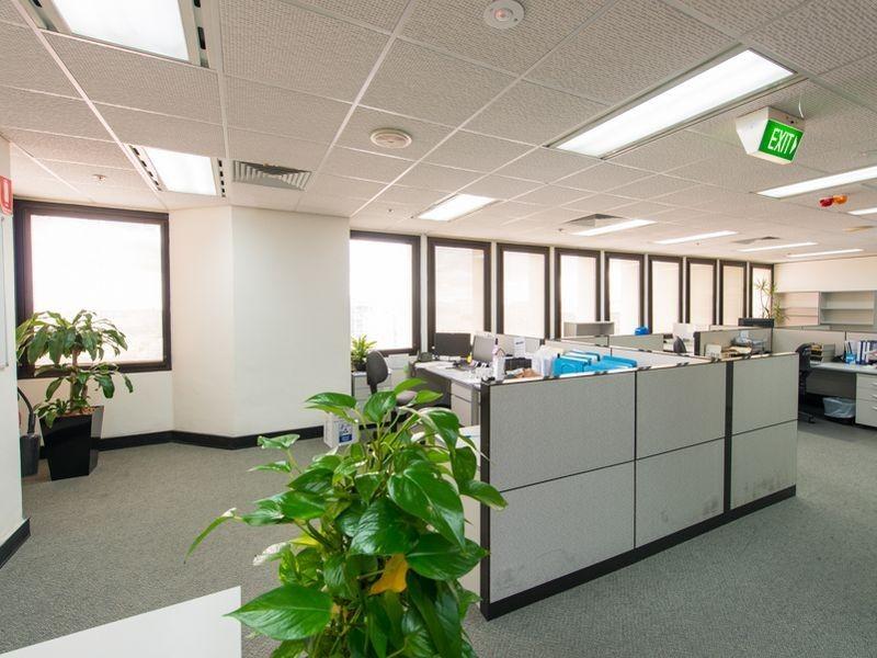 101 Grenfell Street, Adelaide SA 5000