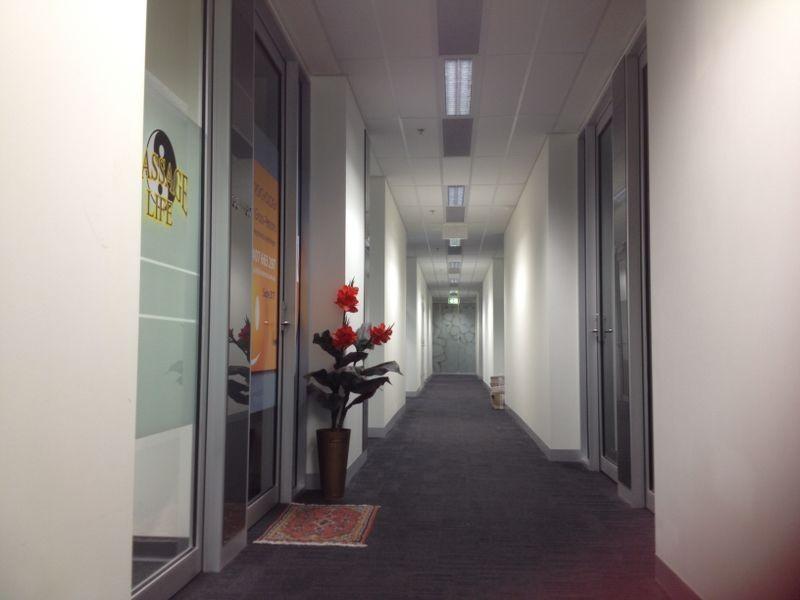 313/147 Pirie Street, Adelaide SA 5000