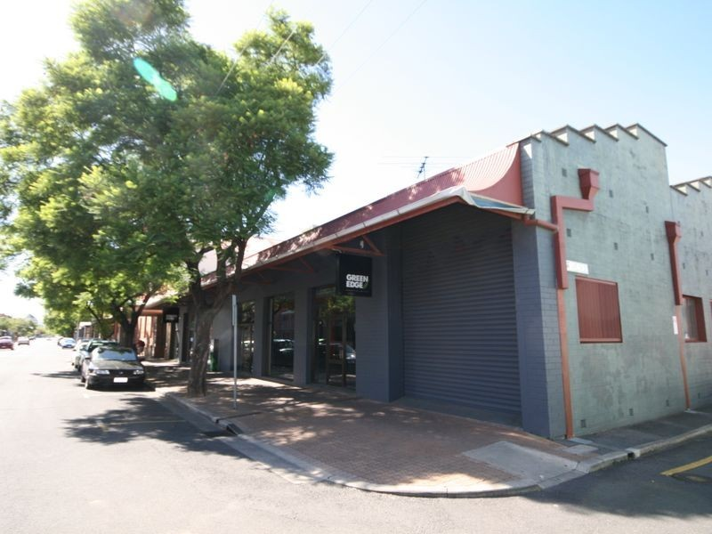 53-59 Carrington Street, Adelaide SA 5000