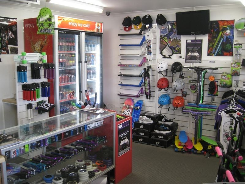 Internet & Retail Business & Fashion Label, Adelaide SA 5000