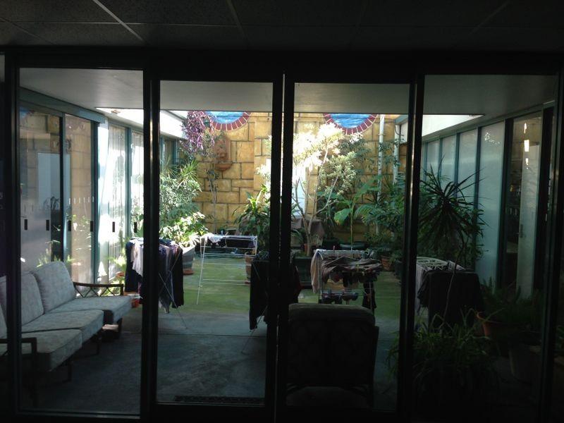 61-67 Byron Place, Adelaide SA 5000