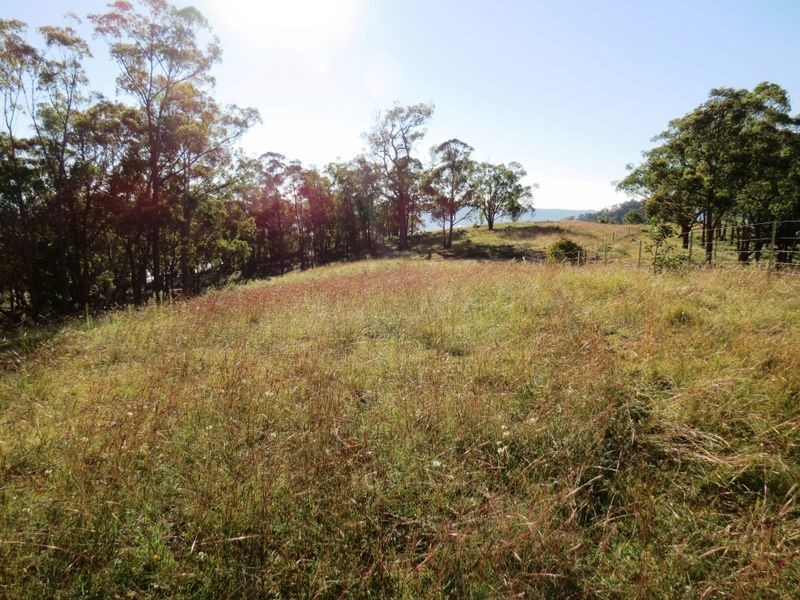2/Kiangatha Cullenbenbong Rd, Kanimbla NSW 2790