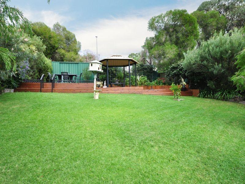 2 Casuarina Place, Aberfoyle Park SA 5159