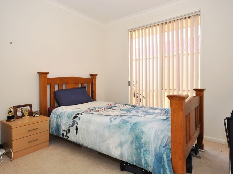 12 Lakeview Court, Aberfoyle Park SA 5159