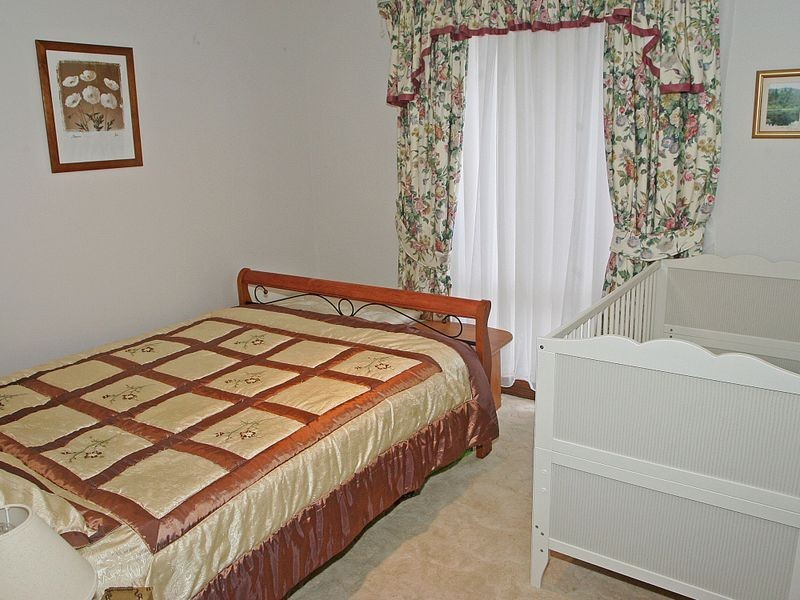 65 Homestead Drive, Aberfoyle Park SA 5159