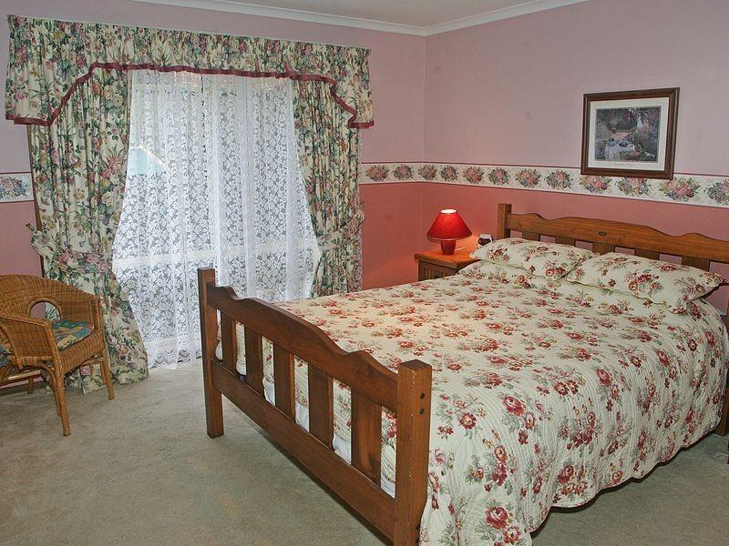 65 Homestead Dr, Aberfoyle Park SA 5159
