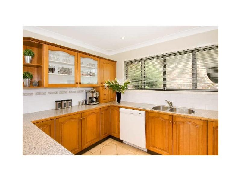 451 Willarong Road, Caringbah South NSW 2229