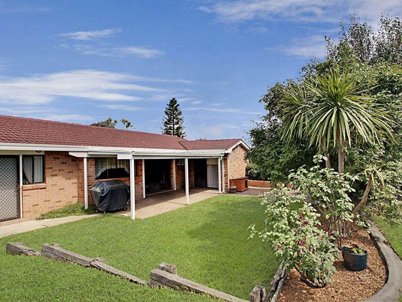32 Woodcourt Street, Ambarvale NSW 2560