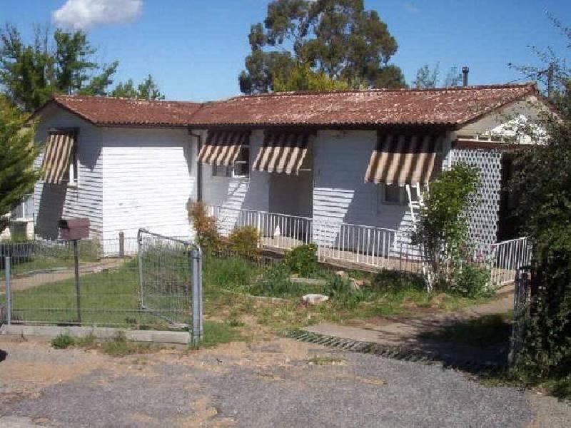 1 Goonda Street, Arable NSW 2630