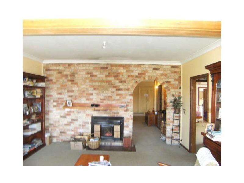 27 Druitt Street, Adaminaby NSW 2629