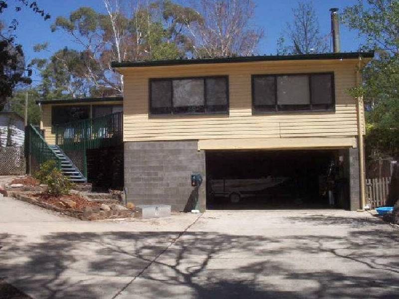 42 Crisp Street, Arable NSW 2630
