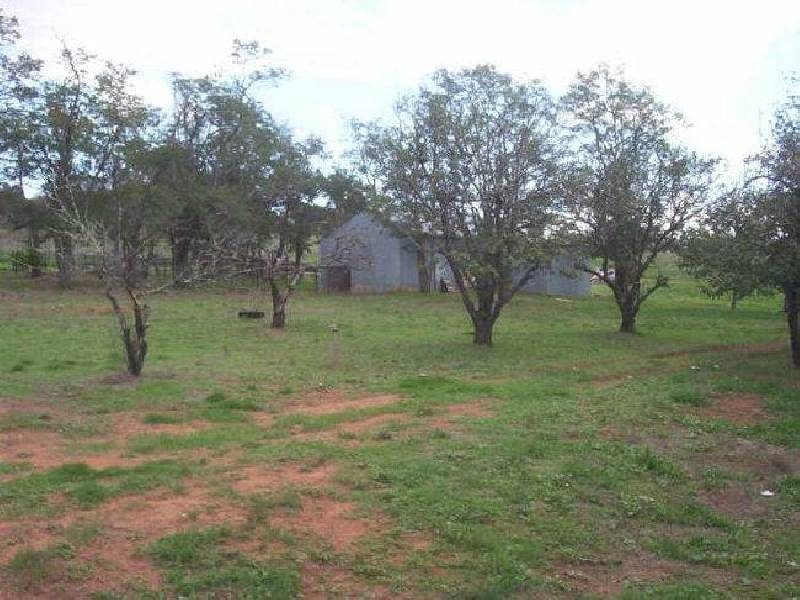 1298 Snowy Mountains Highway, Arable NSW 2630