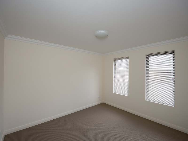 10 D Epping Court, High Wycombe WA 6057