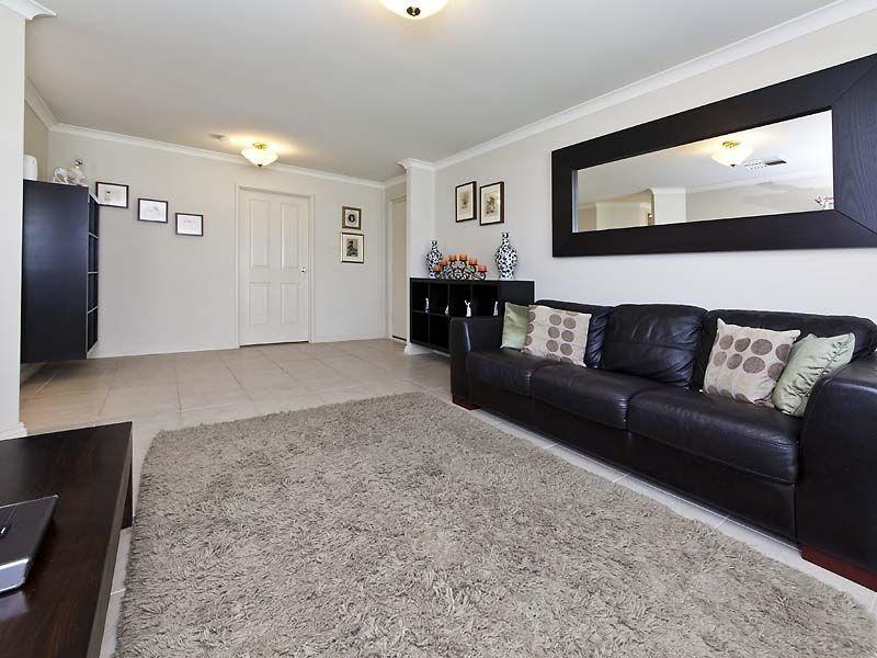 47 Upwood Circle, High Wycombe WA 6057