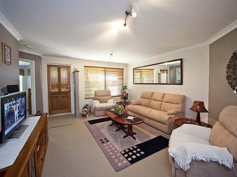 4 Winton Crescent, High Wycombe WA 6057