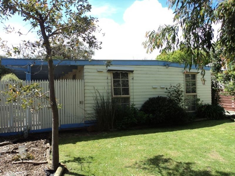 58 Anglers Road, Cape Paterson VIC 3995