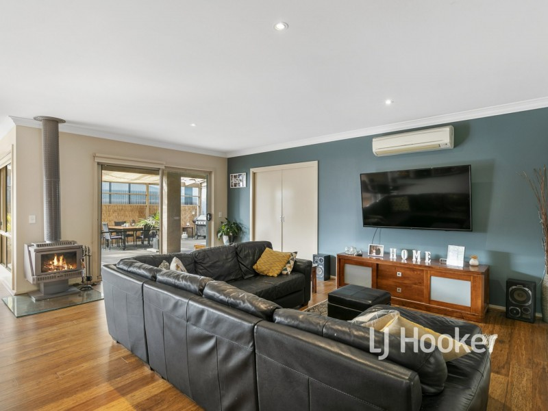 12 Sussex Court, Wonthaggi VIC 3995