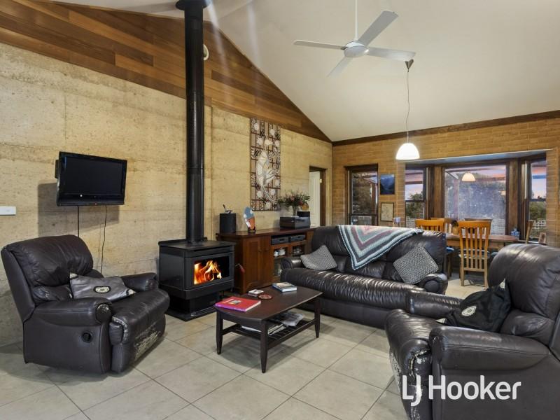 198 West Creek Rd, Wonthaggi VIC 3995