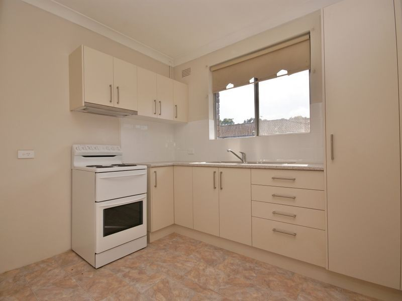 24/27-31 The Crescent, Berala NSW 2141