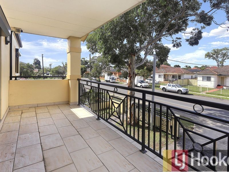 87 Chisholm Road, Auburn NSW 2144