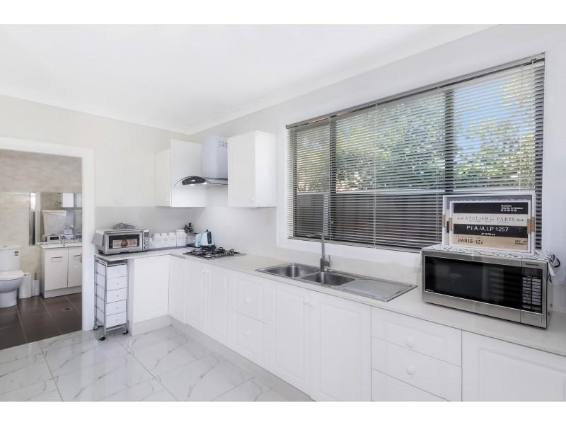 155 Wangee Road, Greenacre NSW 2190