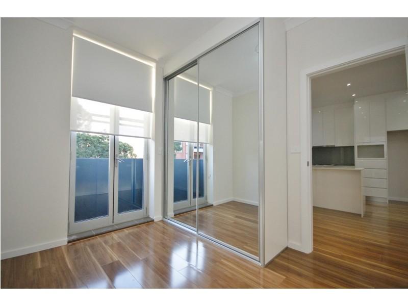 2/174 Parramatta Rd, Auburn NSW 2144