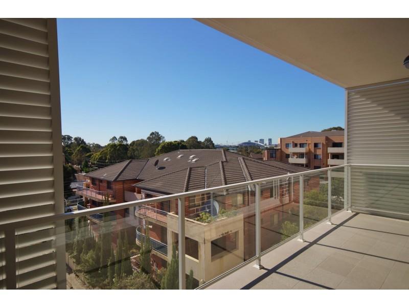 22-30 Station Rd, Auburn NSW 2144
