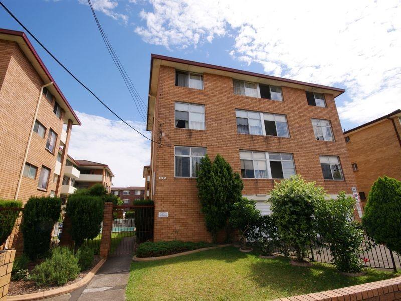 2/142 Woodburn Rd, Berala NSW 2141