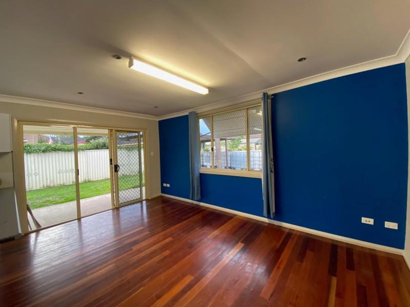46 Leonard St, Bankstown NSW 2200