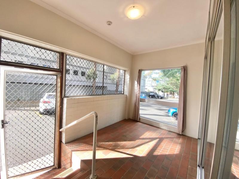 12/95 Station Rd, Auburn NSW 2144