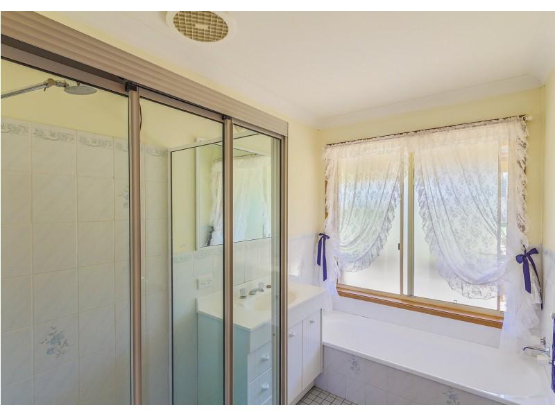 48 Evans Street, Cowra NSW 2794