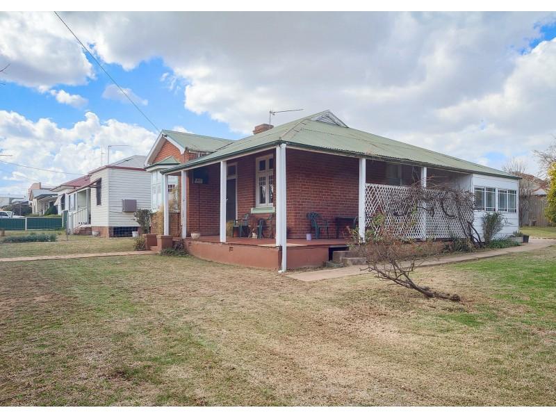 55 Redfern Street, Cowra NSW 2794