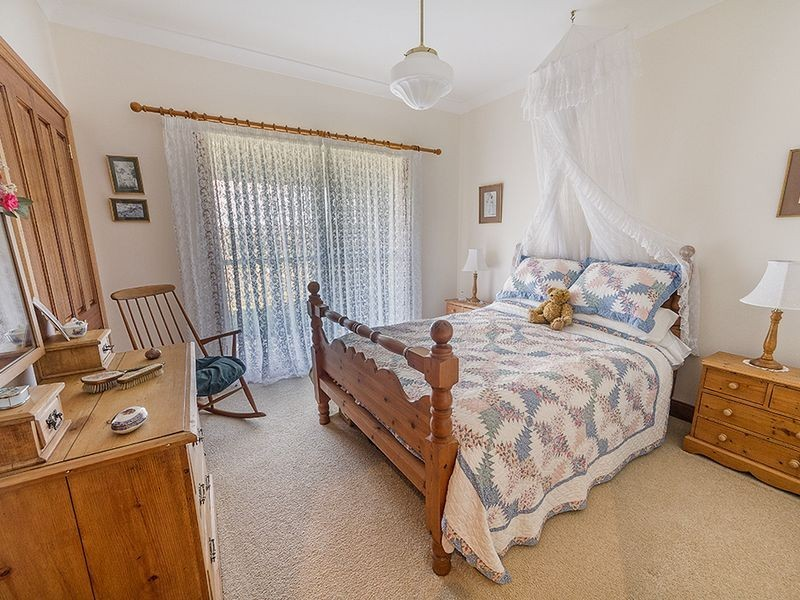 55 River Park Road, Cowra NSW 2794