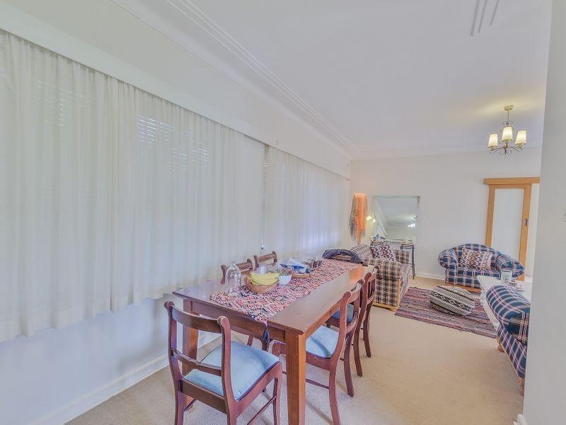 53 Lachlan Street, Cowra NSW 2794