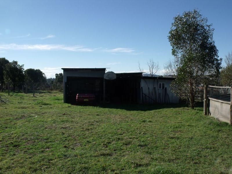 57 River Park Road, Cowra NSW 2794