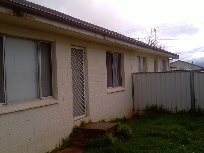 9 Belmore Street, Cowra NSW 2794