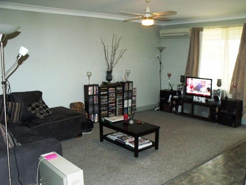 5 Waugoola Street, Cowra NSW 2794